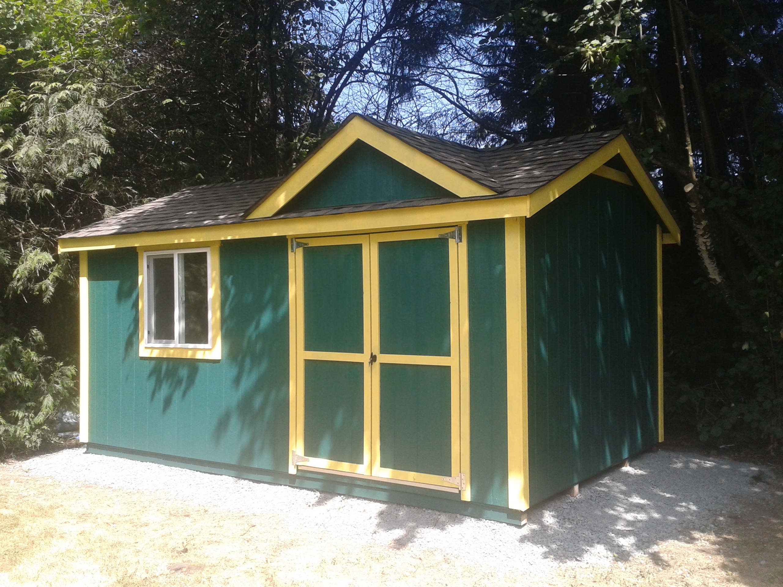 Tuff Shed Cabins California 28 Images Sundance Series